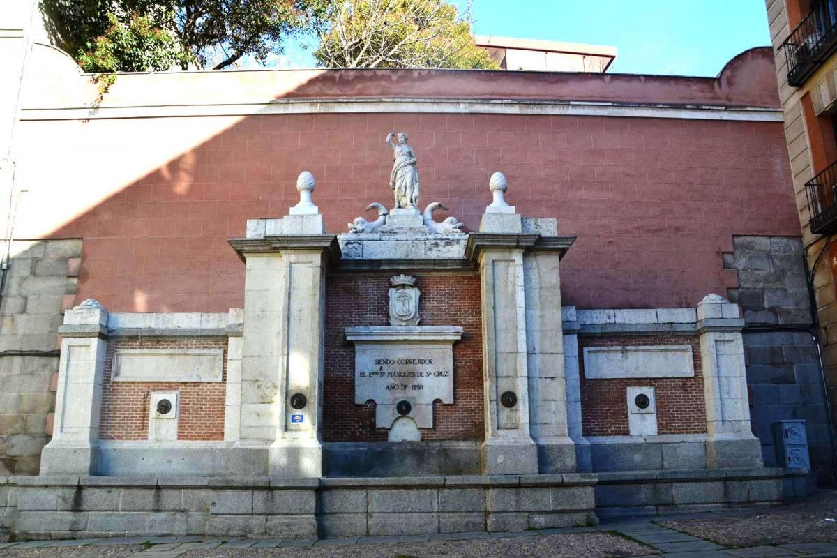 free-tour-de-la-inquisicion-en-madrid-1