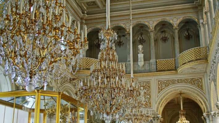 saint-petersburg-hermitage-museum-tour-4