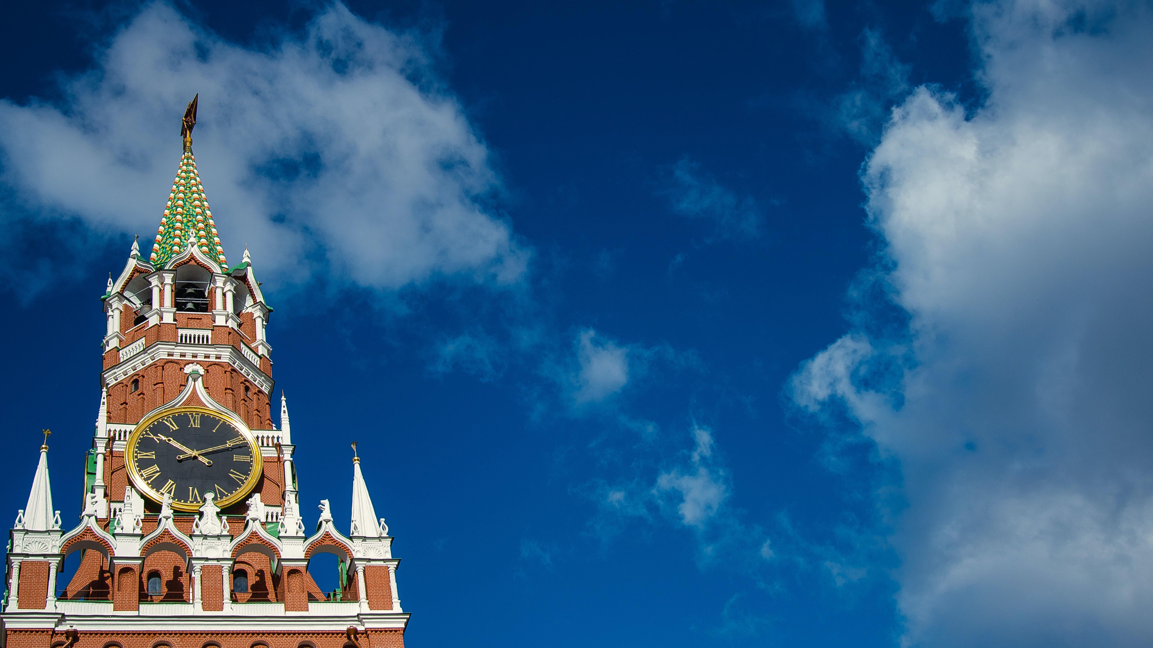 moscow-kremlin-tour-with-tickets-5