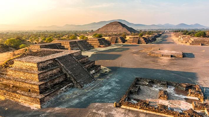 teotihuacan-day-trip-from-mexico-city-5
