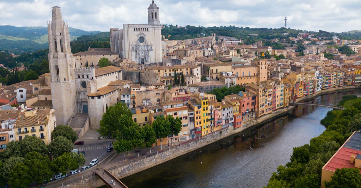 free-tour-girona-historica-3