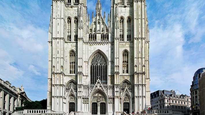 free-tour-historical-centre-brussels-4