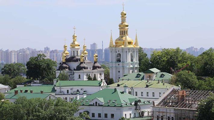 kiev-free-walking-tour-2