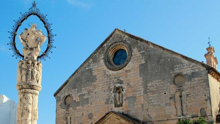 free-tour-church-of-san-dionisio-jerez-7