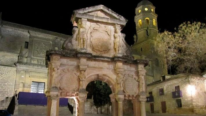 tour-nocturno-por-baeza-5