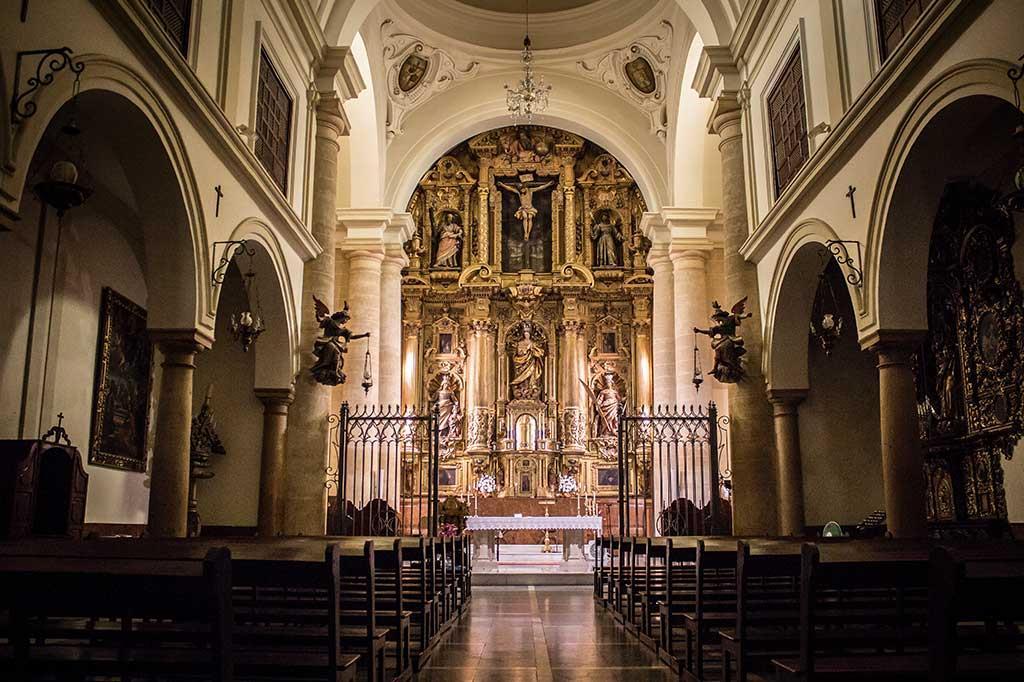 montilla-convents-guided-tour-1