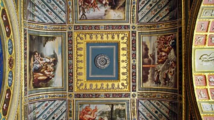 saint-petersburg-hermitage-museum-tour-3