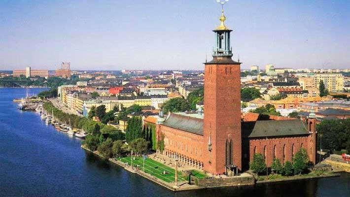 new-city-of-stockholm-free-walking-tour-2