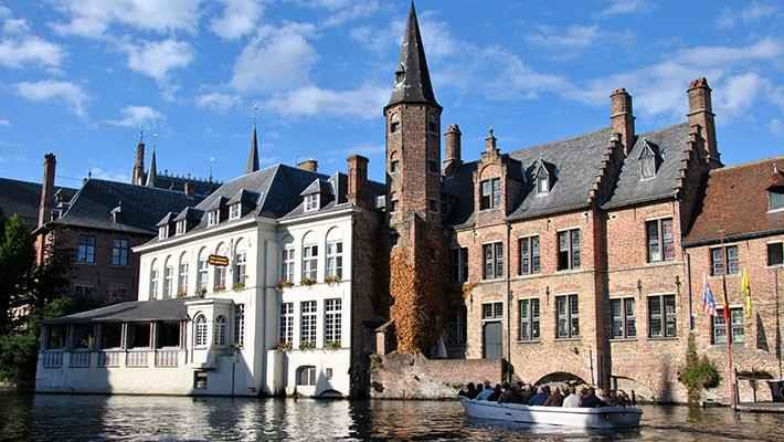 bruges-day-trip-from-amsterdam-2