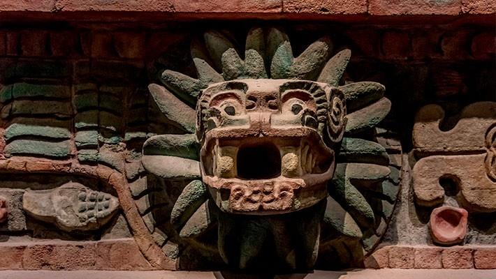 teotihuacan-day-trip-from-mexico-city-2