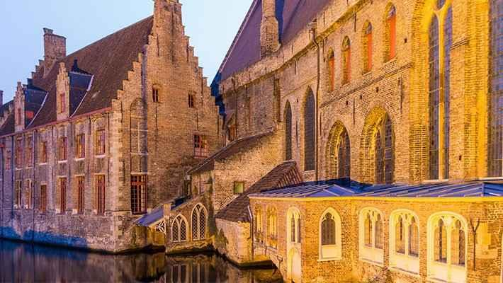 bruges-day-trip-from-amsterdam-5