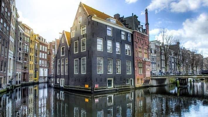 excursion-a-amsterdam-desde-bruselas-3