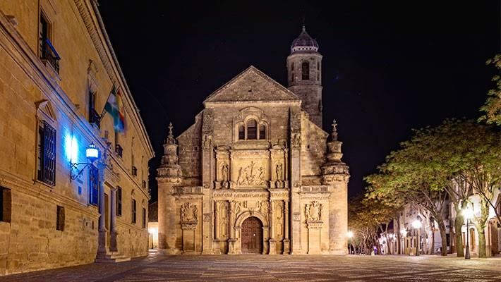 ubeda-by-night-tour-1