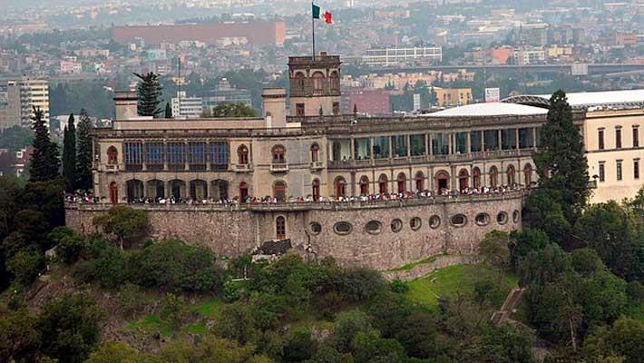 chapultepec-free-walking-tour-5