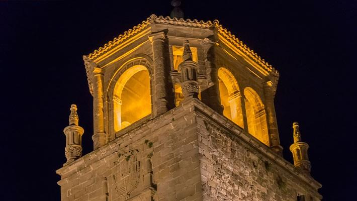 ubeda-by-night-tour-2