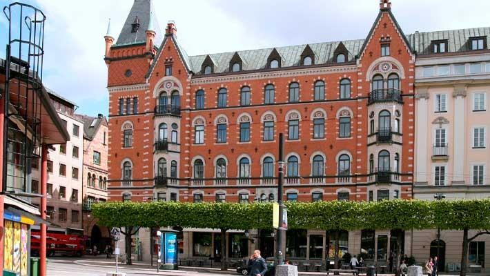 new-city-of-stockholm-free-walking-tour-4
