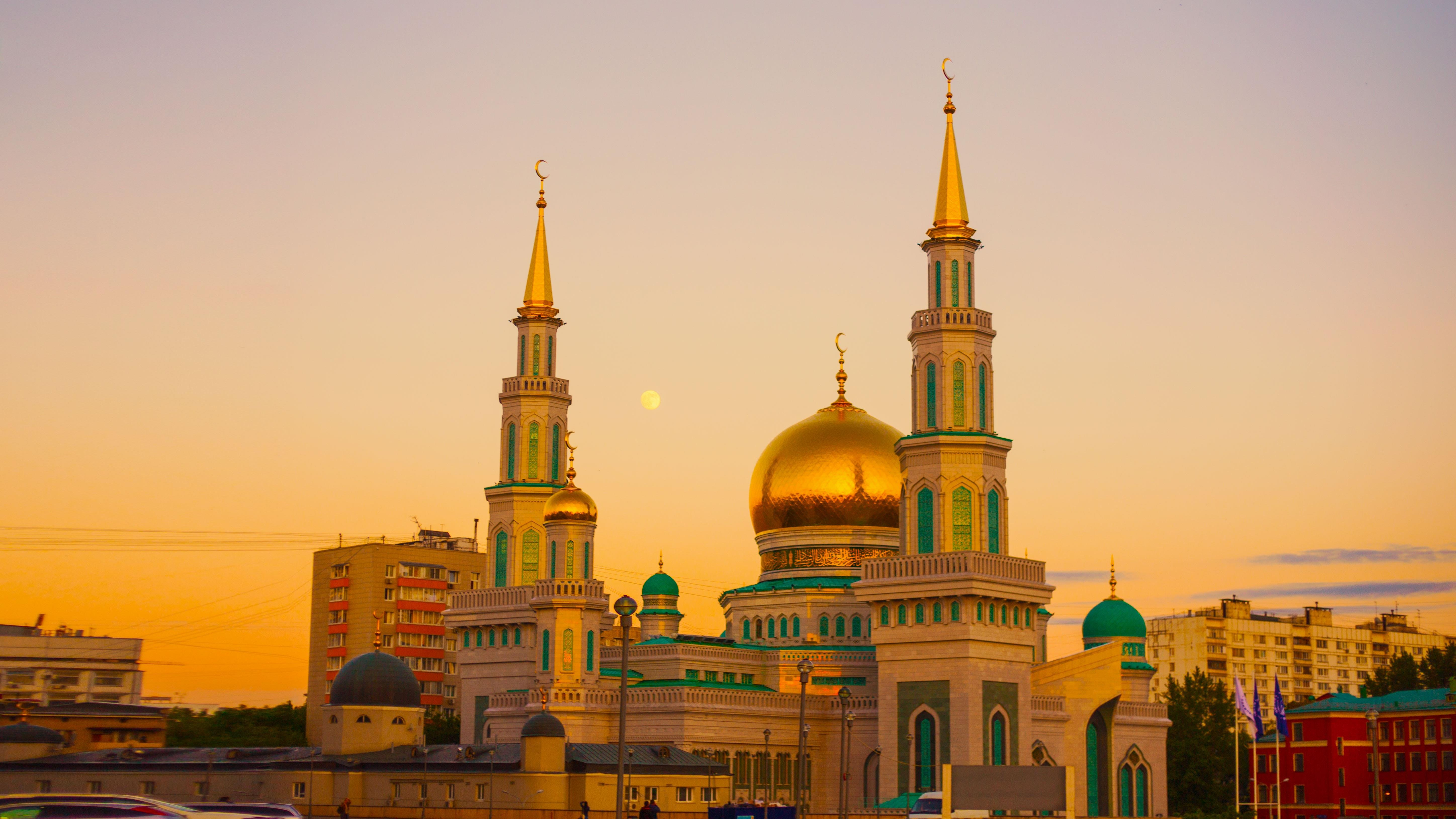 moscow-kremlin-tour-with-tickets-1