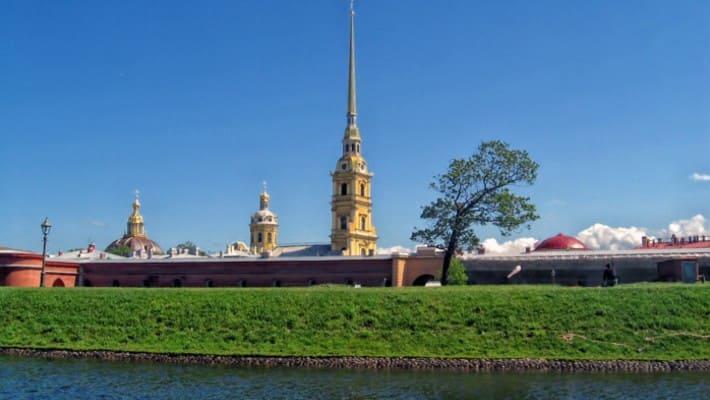 saint-petersburg-peter-and-paul-fortress-tour-1