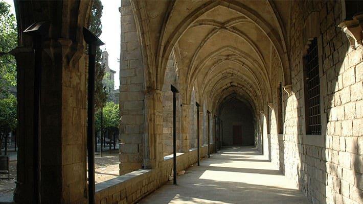 barcelona-ghost-free-walking-tour-6