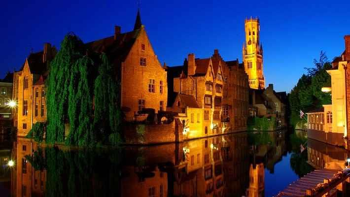 bruges-day-trip-from-amsterdam-7