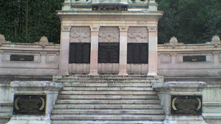 chapultepec-free-walking-tour-7
