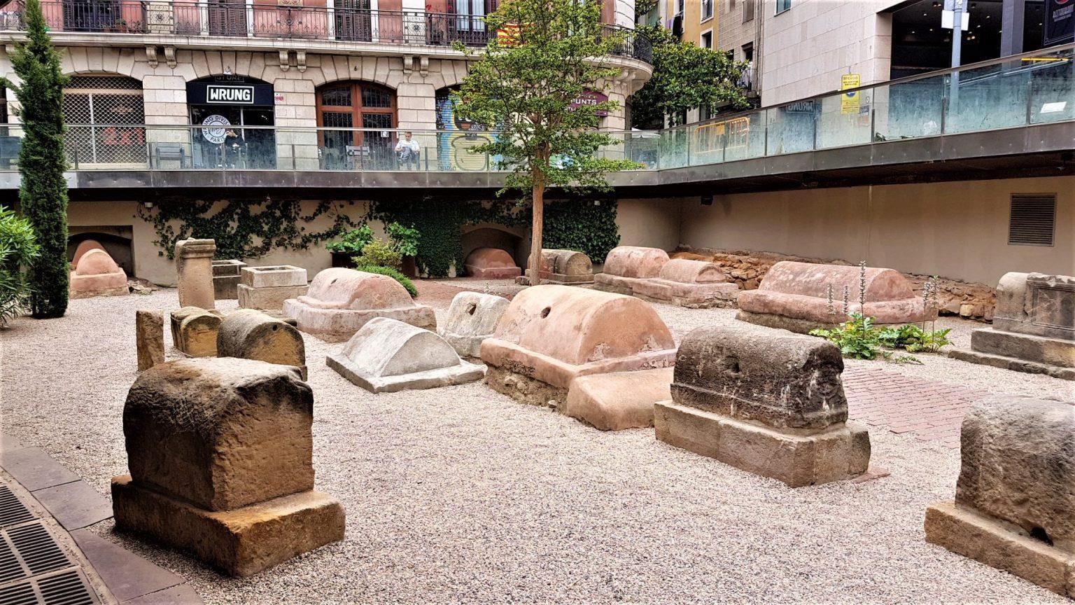free-tour-los-vestigios-de-la-barcelona-romana-2