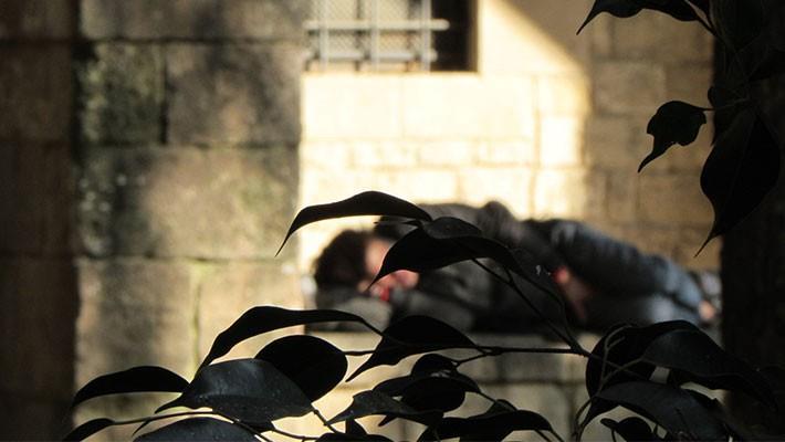 barcelona-ghost-free-walking-tour-3