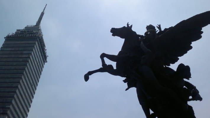 mexico-city-historic-centre-free-walking-tour-4