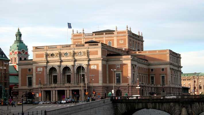 new-city-of-stockholm-free-walking-tour-1