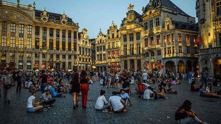 european-free-walking-tour-brussels-4