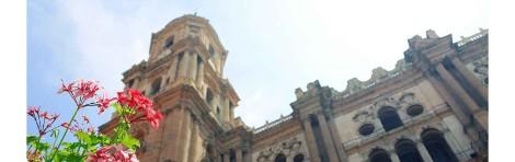Visita Guiada por la Catedral de Málaga