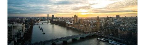 Tour Privado por Londres en español