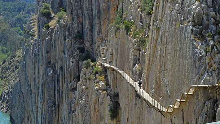caminito-del-rey-tickets-tour-2