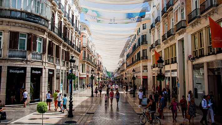 best-of-malaga-tour-with-tickets-2