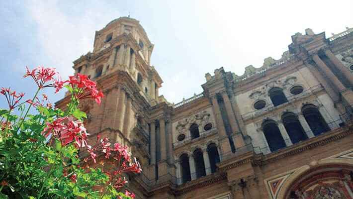 best-of-malaga-tour-with-tickets-3