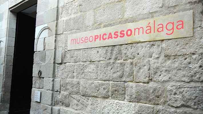 tour-picasso-malaga-1