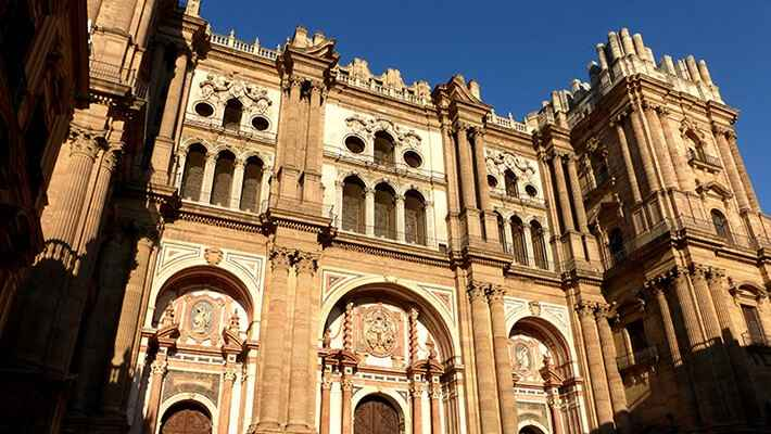 cathedral-of-malaga-tour-2