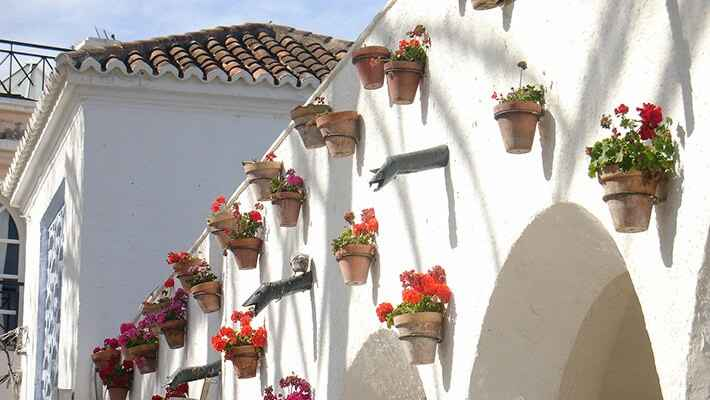 nerja-and-frigiliana-day-trip-4
