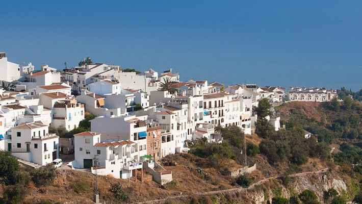 nerja-and-frigiliana-day-trip-5