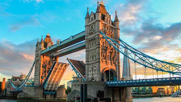 tour-privado-por-londres-en-espanol-1