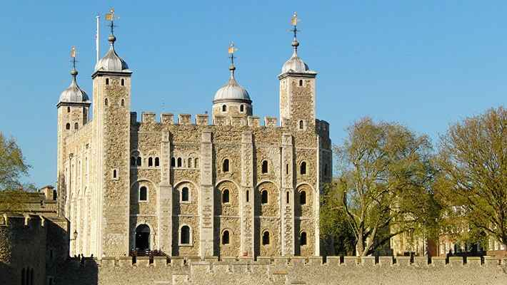 tour-privado-por-londres-en-espanol-6
