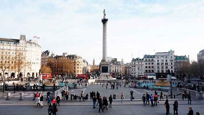 tour-privado-por-londres-en-espanol-7