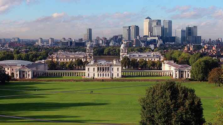 greenwich-meridian-private-tour-1