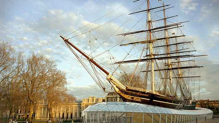 greenwich-meridian-private-tour-3