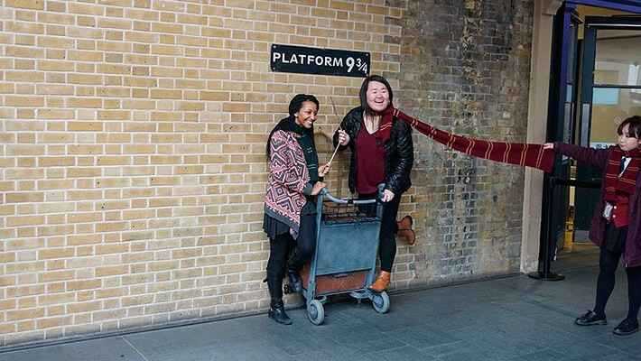 harry-potter-london-private-tour-1
