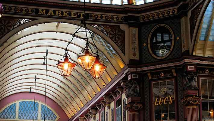 harry-potter-london-private-tour-6
