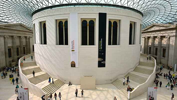 visita-guiada-museo-britanico-1