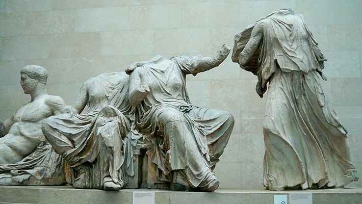 british-museum-tour-3
