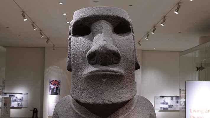 visita-guiada-museo-britanico-5