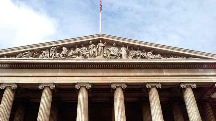 visita-guiada-museo-britanico-6